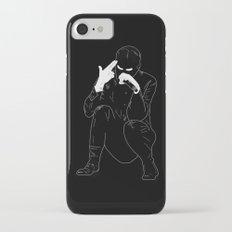 I'm Insignificant Slim Case iPhone 7