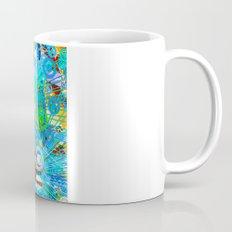 Webster (Goldberg Variations #12) Mug