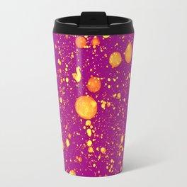 Violet Adagio Travel Mug