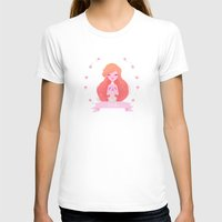 ariel T-shirts featuring Ariel by punziella