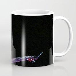 St. Vincent Annie Clark Coffee Mug