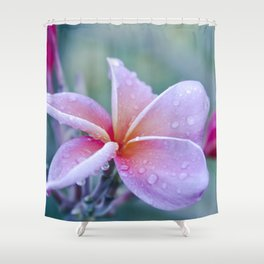 sweet things Shower Curtain