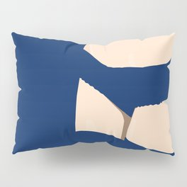 Grace Pillow Sham