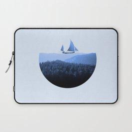 Serenity Laptop Sleeve