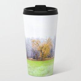 A BIT SOON Travel Mug