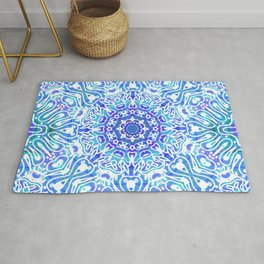 Doodle Style G362 Rug