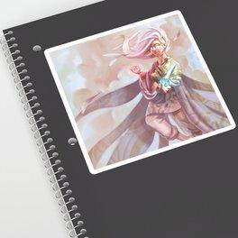 Beyond: Angel Sticker