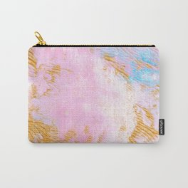 Gilda Rose Carry-All Pouch