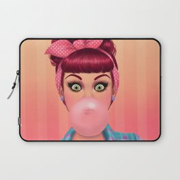 Bex Laptop Sleeve