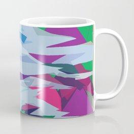 Mountains1 Coffee Mug