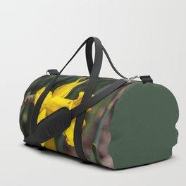 Daffodil 3 Duffle Bag