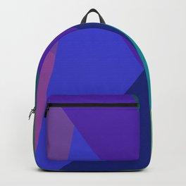 Rainbold Backpack