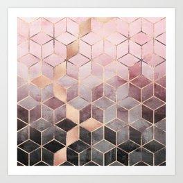 art new style 2018 hot colour comfort iphone skin cover case Kunstdrucke