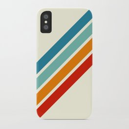 Alator iPhone Case