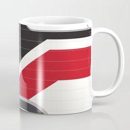 LVRY5 Coffee Mug