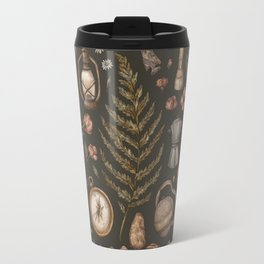 Wander Travel Mug
