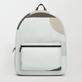 Little Robin Backpack
