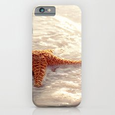 Sugar Starfish I iPhone 6s Slim Case