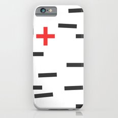 Opposite II Slim Case iPhone 6s
