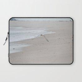 Terns Laptop Sleeve