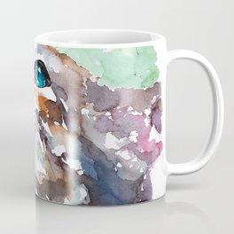 cat#22 Coffee Mug