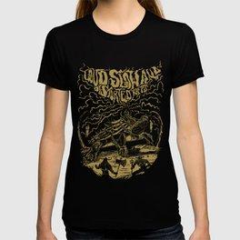 Loud & Distorted Riffs Vol 2 T-shirt