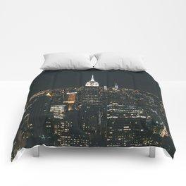 Empire Comforters