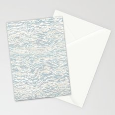 Rational 4 Stationery Cards