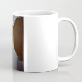 Final Distance II Coffee Mug