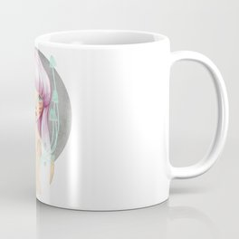 In Between Dreams Coffee Mug