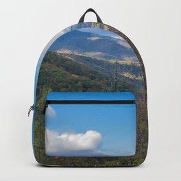 Blue Ridge Peaks Backpack