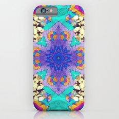 Serie Klai 019 iPhone 6 Slim Case