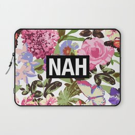 NAH Laptop Sleeve