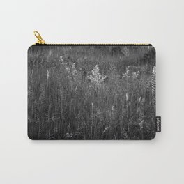 MATTERS Carry-All Pouch