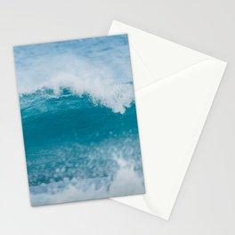 Nalu01 Stationery Cards