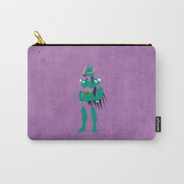 Dragon Shiryu Carry-All Pouch
