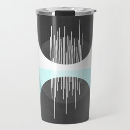 Between Us Travel Mug