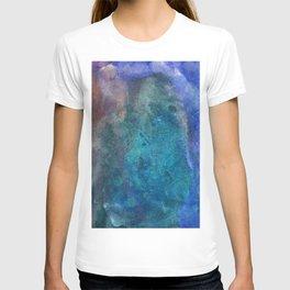 Abstract No. 230 T-shirt