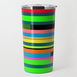 Palette 1 Travel Mug