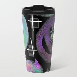 HH 02 Travel Mug