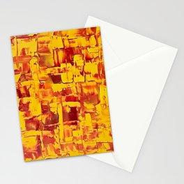 Kaley Stationery Cards