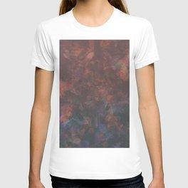 Camouflage XIV T-shirt