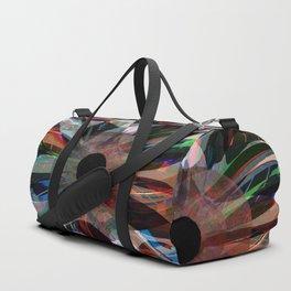 Wind 18 Duffle Bag