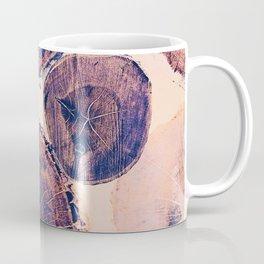 Descendant Coffee Mug