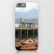 Derwent Water Slim Case iPhone 6s