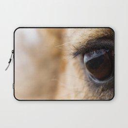 Mona Laptop Sleeve