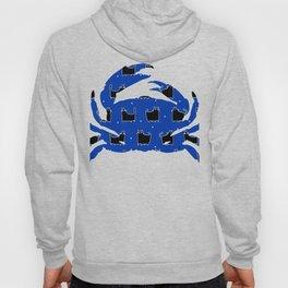 Crab 159 Hoody