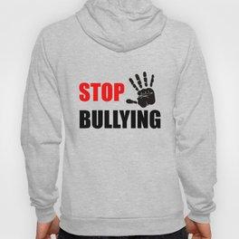 STOP BULLYING Hoody