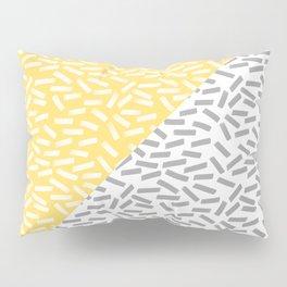 RAYA II Pillow Sham