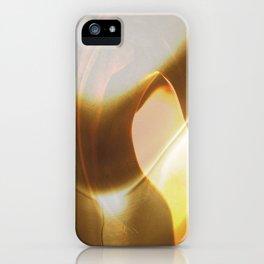 The Stretch iPhone Case